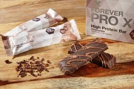 Forever PROX2 Chocolate
